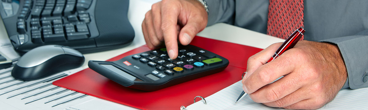 accounting services image